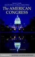 The American Congress 9780511131318