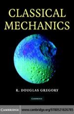 """""""Classical Mechanics"""" (9780511159244)"""