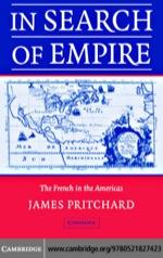 """In Search of Empire"" (9780511162176)"