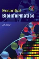 """Essential Bioinformatics"" (9780511166563)"