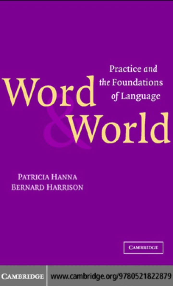 Word and World