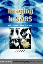 """""""Imaging in SARS"""" (9780511206894)"""