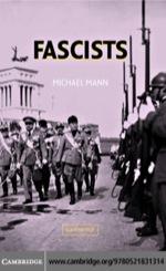 """""""Fascists"""" (9780511207563)"""