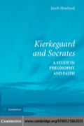Kierkegaard and Socrates 9780511218057