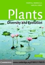 """Plants"" (9780511222757)"