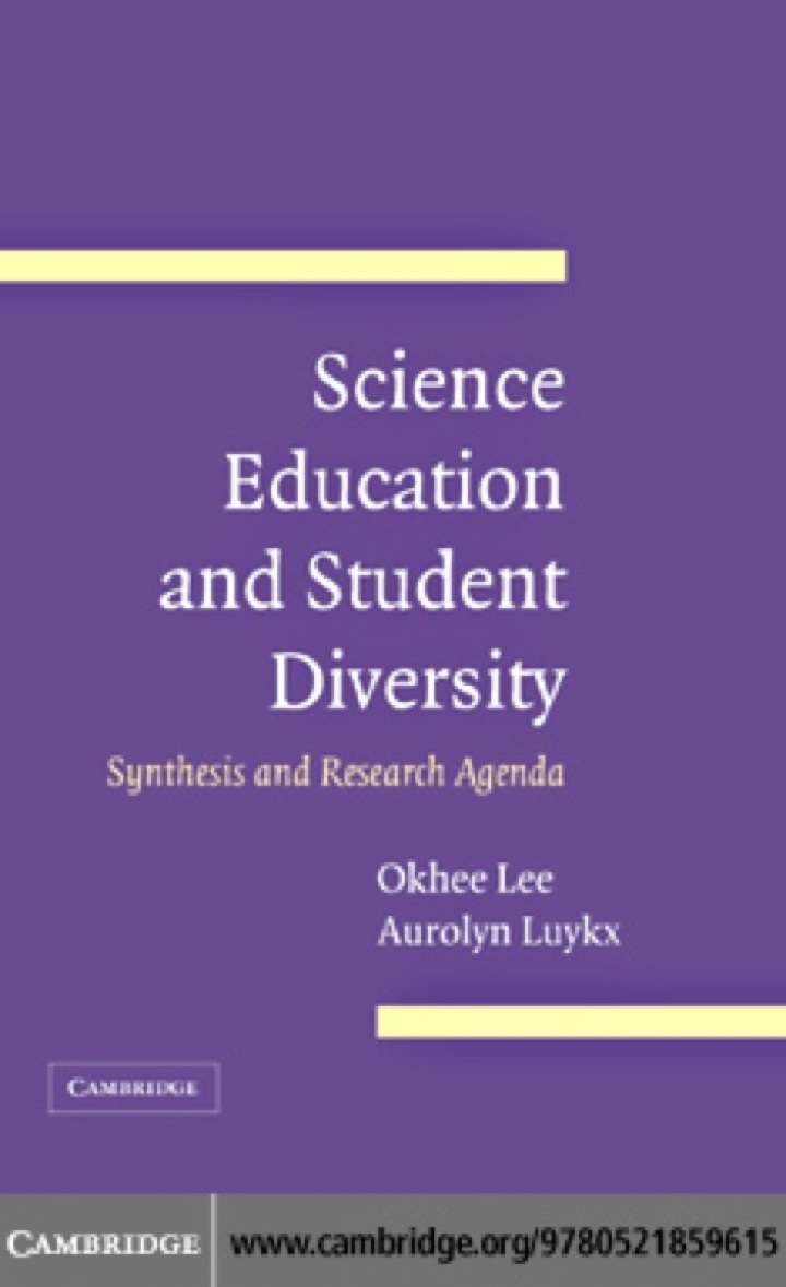 Science Education and Student Diversity