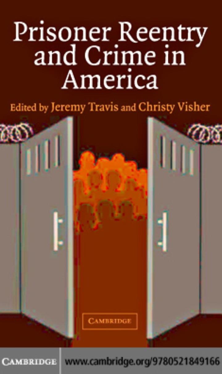 Prisoner Reentry and Crime in America