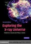 Exploring the X-ray Universe 9780511771507