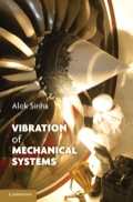 Vibration of Mechanical Systems 9780511771613