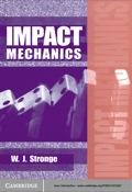Impact Mechanics 9780511825286