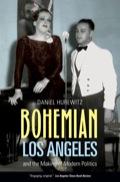 Bohemian Los Angeles 9780520941694