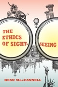 The Ethics of Sightseeing 9780520948655