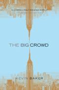 The Big Crowd 9780544105911