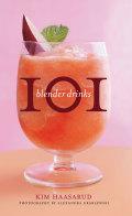 101 Blender Drinks