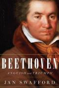 Beethoven 9780544245587
