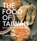 The Food of Taiwan 9780544303300