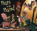 Bats in the Band 9780544482548