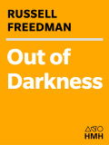 Out of Darkness 9780547346281