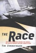 The Race 9780547347066