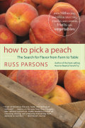 How to Pick a Peach 9780547347769