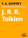 J.R.R. Tolkien 9780547524436