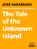 The Tale of the Unknown Island 9780547545547