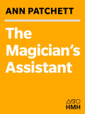The Magician's Assistant 9780547548791