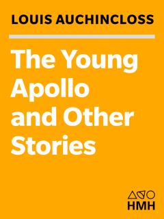 The Young Apollo