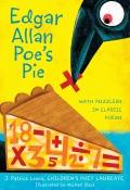 Edgar Allan Poe's Pie 9780547822587