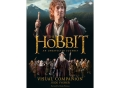 The Hobbit: An Unexpected Journey Visual Companion 9780547899329
