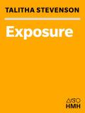 Exposure 9780547959399