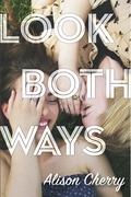Look Both Ways 9780553511888