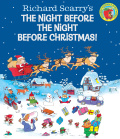 Richard Scarry's The Night Before the Night Before Christmas! 9780553512564
