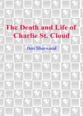 Charlie St. Cloud 9780553898743