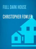 Full Dark House 9780553900415
