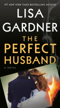 The Perfect Husband 9780553900866
