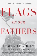 Flags of Our Fathers 9780553902761