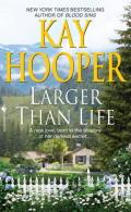 Larger than Life 9780553906738