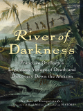 River of Darkness 9780553908107