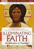 Illuminating Faith 9780567656063
