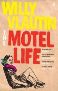 The Motel Life 9780571250127