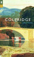Samuel Taylor Coleridge 9780571262052