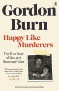 Happy Like Murderers 9780571265060
