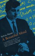 A Beautiful Mind 9780571266074