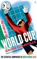 The Story of the World Cup 9780571271276