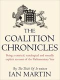 The Coalition Chronicles 9780571276929
