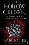 The Hollow Crown 9780571288090