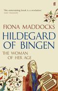 Hildegard of Bingen 9780571302598