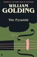 The Pyramid 9780571309184