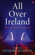 All Over Ireland 9780571311040